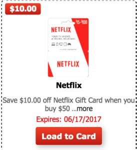 Uber Gift Card Deals - expired shoprite 50 uber or netflix gift cards for 40 doctor of credit