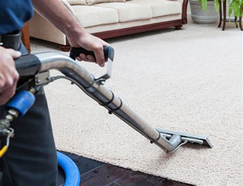 Do It Yourself Cleaning by Is Do It Yourself Cleaning Safe And Effective Greener