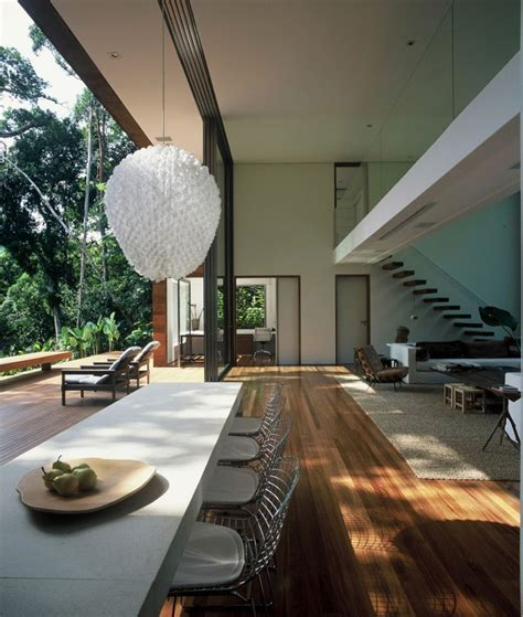 inside outside spaces how to create seamless indoor outdoor living spaces destination living