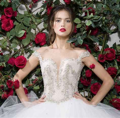 design your dream dress create your dream alessandro angelozzi couture