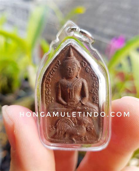 hongamuletindocom jual sell thailand amulets