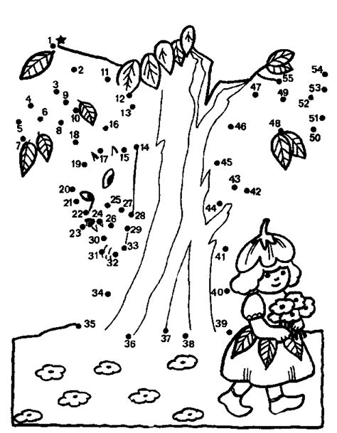 halloween coloring pages connect dots dot to dot halloween coloring sheets printable connect