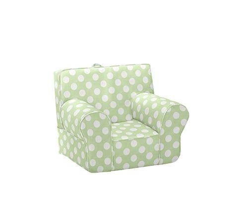 Dot Patio Furniture Sale Green Dot Hybrid Anywhere Chair 174 Pottery Barn