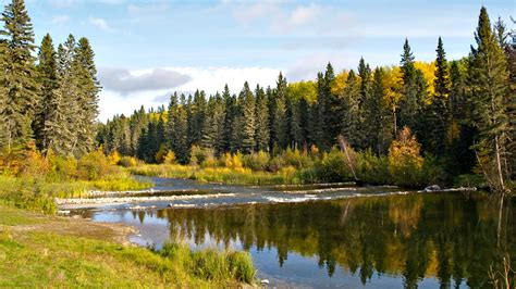 environment challenges made in minnesota big solutions to big environmental
