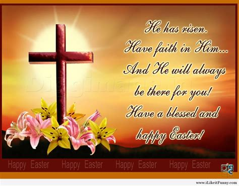 free printable easter quotes christian easter free large images