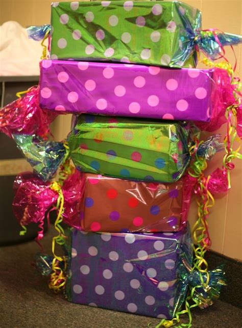candyland crafts for diy candyland boxes search