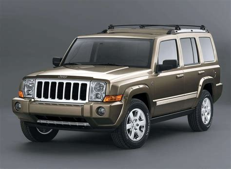 Chrysler Jeep Recall Recall Alert 291 703 Chrysler Dodge Jeep Vehicles