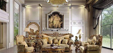 antique furniture hunting tips inspirationseek com antique furniture hunting tips inspirationseek com