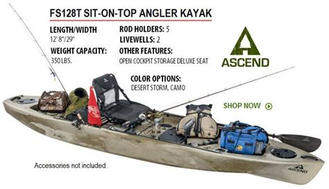 does bass pro shops negotiate boat prices 6 effective tips for fishing bass from a kayak audio