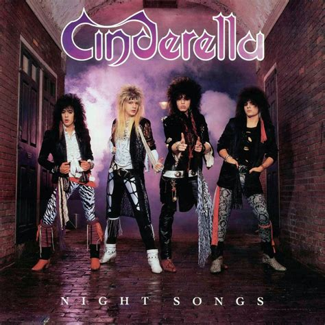 song album songs cinderella listen and discover at