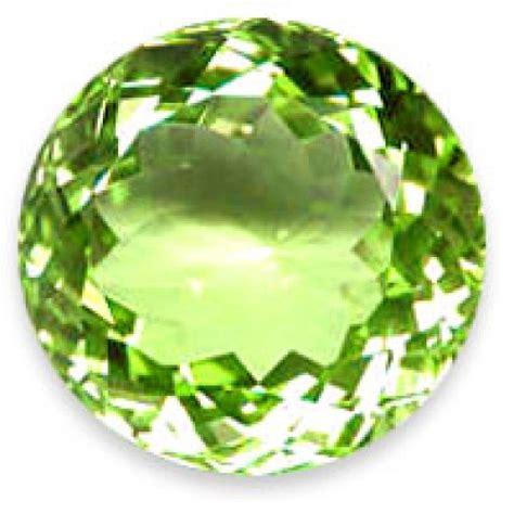 buy peridot gemstones peridot gems peridot