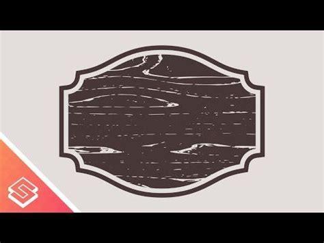 wood pattern inkscape 441 best inkscape tutorials images on pinterest