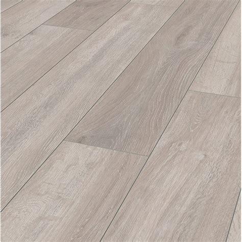 laminate flooring groove laminate flooring krono original vario 12mm rockford oak laminate flooring