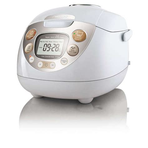 Rice Cooker Philips Kecil rice cooker hd4755 00 philips