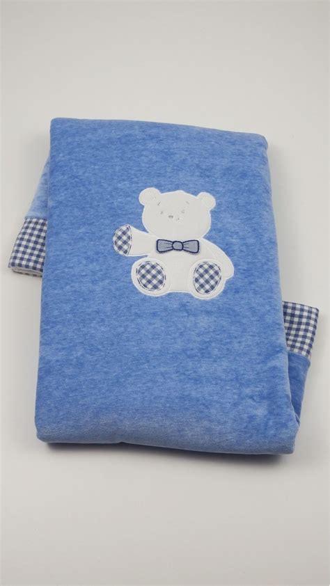 coperte culla coperte culla carrozzina corredino nascita bolle di sapone