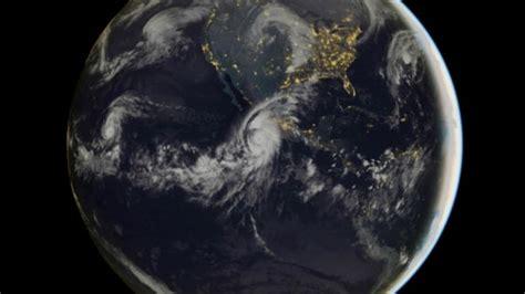 imagenes reales del huracan patricia c 243 mo el hurac 225 n patricia se convirti 243 en una tormenta