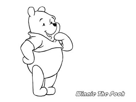 pooh bear coloring pages games 24 best images about winnie the pooh on pinterest iron