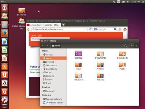abrir imagenes jpg ubuntu ventanas sin bordes y nueva pantalla de bloqueo en ubuntu