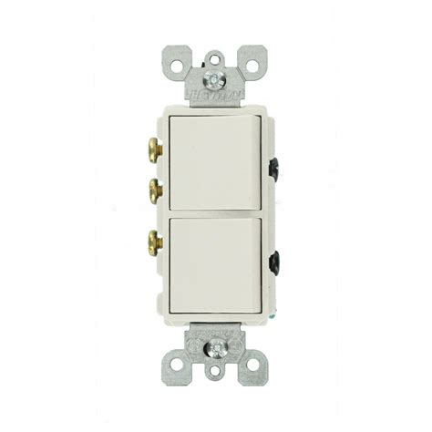 a light combination switch receptacle wiring kenwood