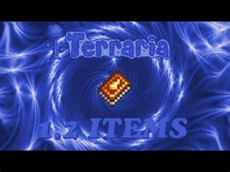 Golden Shower Terraria by Terraria 1 2 Golden Shower