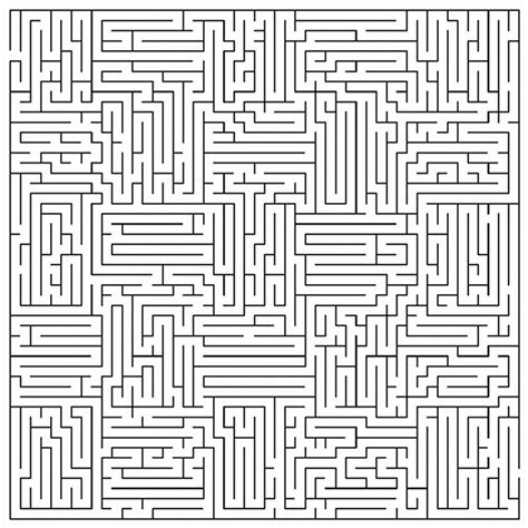 maze coloring pages printable coloring page for kids printable free mazes for adults loving printable