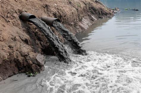 soneto sobre la contaminacin del agua 191 cu 225 les son las principales causas de la contaminaci 243 n del