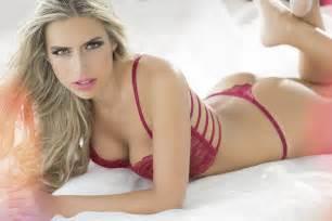 Lingerie sensual apimente a rela 231 227 o dicas de lingerie