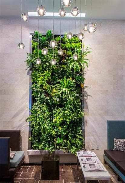 indoor landscaping projects john mini distinctive landscapes