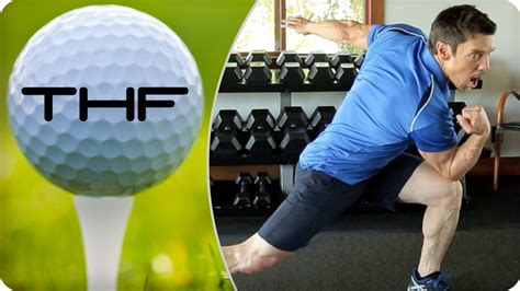 best way to improve golf swing the best ways to improve your golf swing with fitness