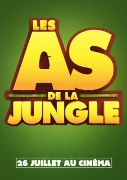 regarder l ordre des médecins streaming complet gratuit vf en full hd film les as de la jungle 2017 en streaming vf