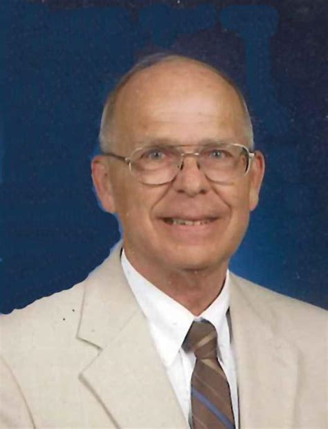 obituary of david smith falconer funeral home inc