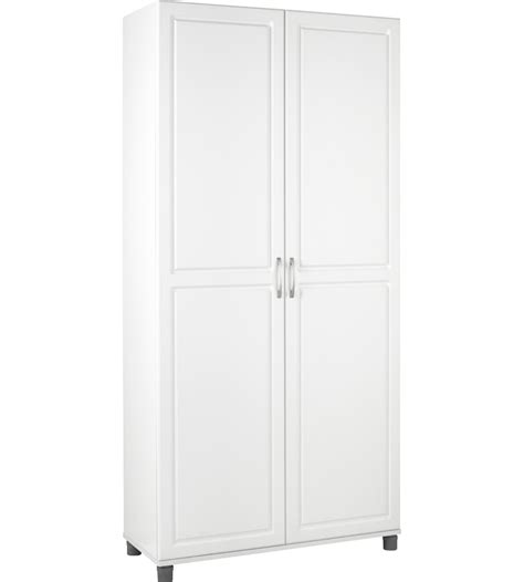 Kitchen Storage Cabinet 36 Inch Storage Cabinets Kitchen