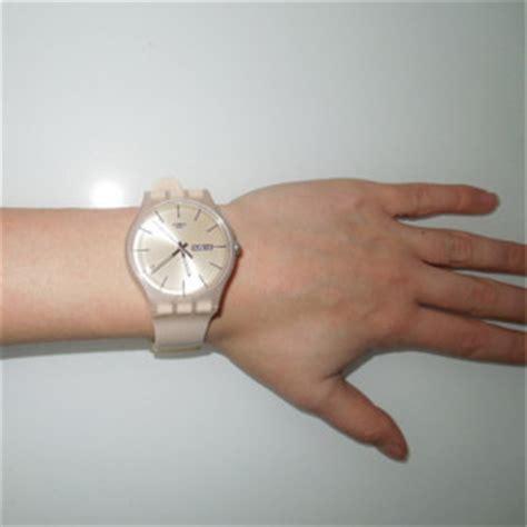 Jam Tangan Pria Original Swatch Backup Green Suog706 jam tangan original swatch rebel suot700 jual jam tangan original berkualitas