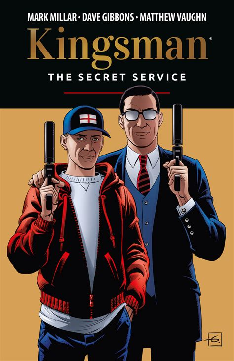 libro kingsman the red diamond millar reveals kingsman the red diamond 1 variants by quitely press releases image comics