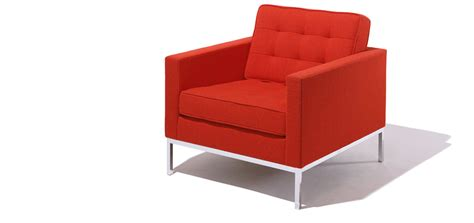 Florence Knoll Lounge Chair by Florence Knoll Lounge Chair Knoll