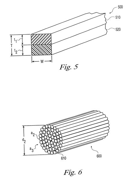 low swing speed golf balls patent us6620058 wound golf ball with high resilience