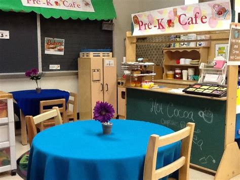 restaurant theme ideas 1000 images about restaurant theme on dramatic play restaurant themes and pretend play