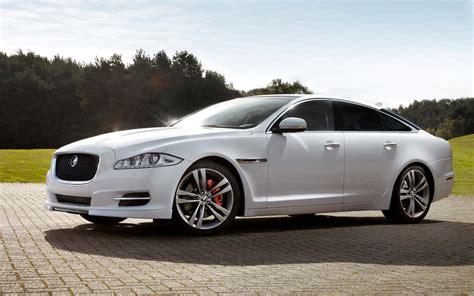 2012 jaguar xj series reviews and rating motor trend