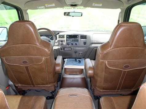 king ranch seat covers velcromag