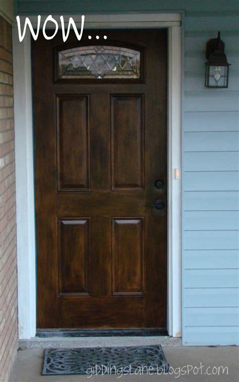 giddings lane doors home white doors renovation