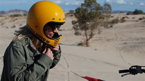 Bell Moto 3 bell helmets introduces its new moto 3 helmet of