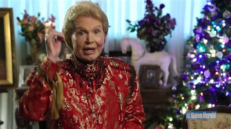 predicciones 2016 univision walter mercado 2016 video search engine at search com
