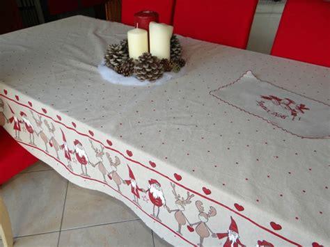 Serviettes De Table En Tissu