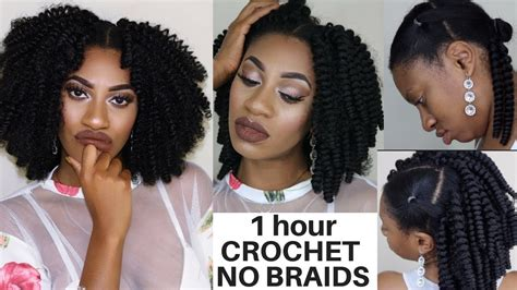 how long can you wear crotched twists how long can i wear marley crochet braids pricing braids