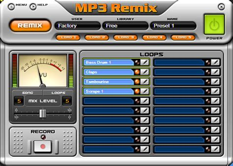best mp3 player software for windows 8 mp3 remix f 252 r windows media player download chip