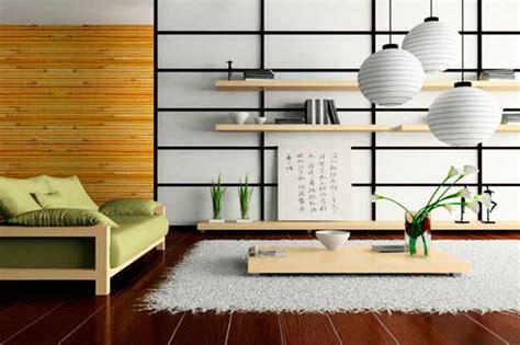 Lu Yang Dicas decora 231 227 o master house