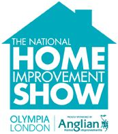 gshp s at the national home improvement show olympia