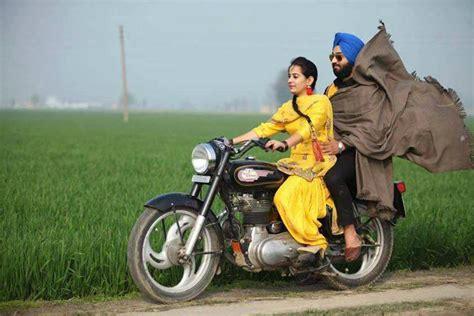 wallpaper sardar couple beautiful punjabi couple search results calendar 2015