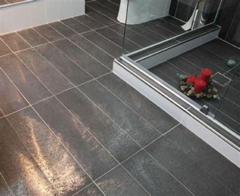 Floor Tiles Brisbane by 17 Best Images About Metallic Tiles On