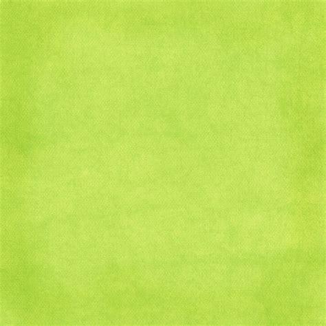 imagenes verdes para niños fondos para blog y web fondos de pantalla y mucho m 225 s